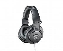 Audio-Technica ATH-M30X (Used)
