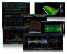 Blue Cat Audio Analysis Pack
