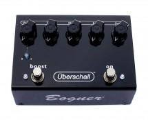 Bogner Uberschall Distortion/Boost