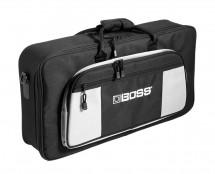 Boss Boss Bag L2 Carry Bag