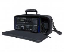Boss CB-GT1 Multi-Effect Bag