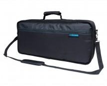 Boss CB-ME80 Multi-Effect Bag