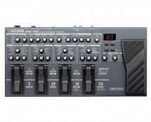 Boss ME-80 (Used)