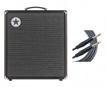 Blackstar Unity 250 + Mogami Cable