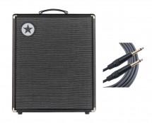 Blackstar Unity 500 + Mogami Cable