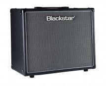 "Blackstar HT112OC MKII 1x12"" Slanted Front Cabinet"