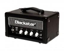 Blackstar HT1RH MKII 1-Watt Tube Head W/ Reverb