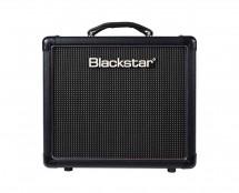 Blackstar HT1R MKII 1-Watt Tube Combo W/ Reverb