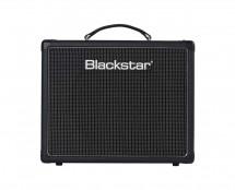 """Blackstar HT5R MKII 5-Watt 1x12"""" Tube Combo W/Reverb"""