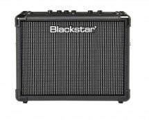 Blackstar ID:Core 10 - Used