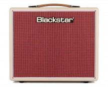 Blackstar Studio 10 6L6 Studio 10-Watt Combo W/6L6 Tubes