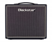 Blackstar Studio 10 EL34 Studio 10-Watt Combo W/EL34 Tubes