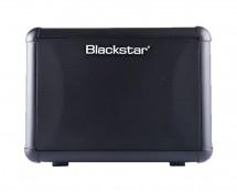 Blackstar Super Fly BT 12W Battery Powered Guitar Amp W/Bluetooth