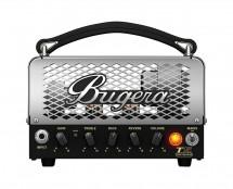 Bugera T5 Infinium 5-Watt Cage-Style Tube Amplifier