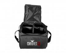 Chauvet CHS-FR4