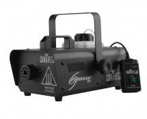 Chauvet H1000 Hurricane 1000