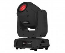 Chauvet DJ Intimidator Spot360 (Black)