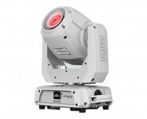 Chauvet DJ Intimidator Spot360 (White)