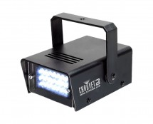 CHAUVET DJ Mini Strobe LED (Used - Customer Return)