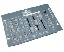 CHAUVET DJ OBEY 3 (Used - Customer Return)