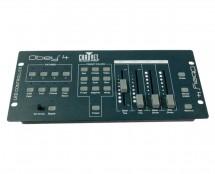 CHAUVET DJ Obey 4 (Used - Customer Return)
