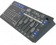 CHAUVET DJ Obey 6 (Used Customer Return)