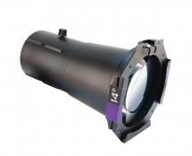 CHAUVET Professional 14 Degree Ovation Ellipsoidal HD Lens Tube