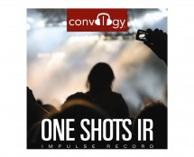 Convology One Shots
