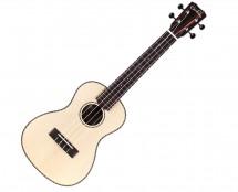 Cordoba 21C Concert Ukulele SP/EB