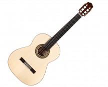 Cordoba Solista Flamenca
