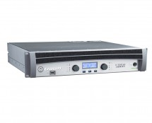 iTech 5000HD - Angle