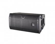 D.A.S. Audio Vantec 20A