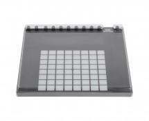 Decksaver Ableton Push2 cover