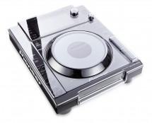 Decksaver Pioneer CDJ-900 NEXUS 2 Cover