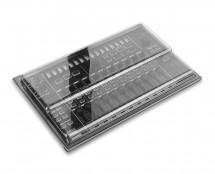 Decksaver Roland Aira MX1 Cover
