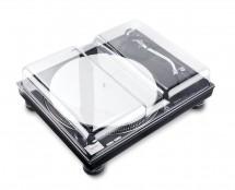 Decksaver Pioneer DS-PC-SL1200 Cover