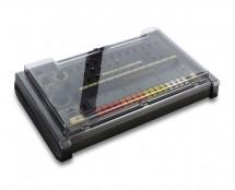 Decksaver Roland TR-808 Cover