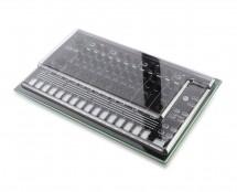 Decksaver Roland Aira TR-8 Cover