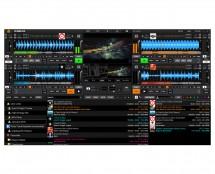 PCDJ DEX 3 DJ Software: Mix Audio, Video & Karaoke (Proaudiostar.com)