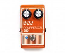 DOD 280 Compressor