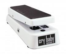 Cry Baby Bass Wah - Used