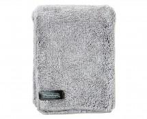 Dunlop 5435 Plush Microfiber Cloth