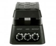 Dunlop DVP4 Volume (X) Mini Pedal - Used