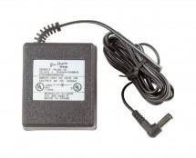 Dunlop ECB003US 9V DC AC Adapter