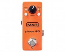 MXR M260 Phase 95 Mini