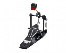 DW 2000 Single Pedal