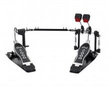 DW 2000 Double Pedal