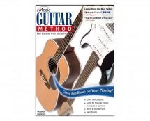 eMedia Guitar Method v6 [WIN Download] ((Proaudiostar.com)