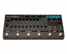 Electro-Harmonix 95000 - Used