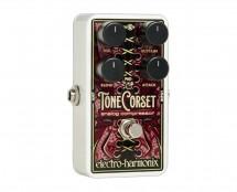 Electro-Harmonix Tone Corset - Used